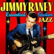 Essential Guitar Jazz