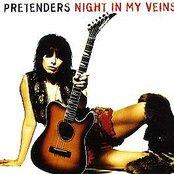 Night in My Veins