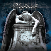 Nightwish - Ghost Love Score