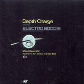 Presents Electro Boogie: Shape Generator