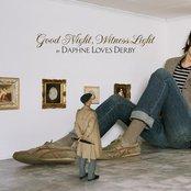 Good Night, Witness Light