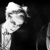 Thomas Dolby setlists