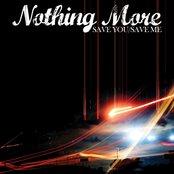 Save You/Save Me