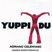 Yuppi Du - OST
