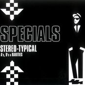 Stereo-Typical