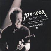 mtvICON: Metallica