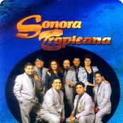 Musica de La Sonora Tropicana