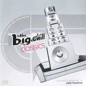 The Big Chill Classics (disc 2)
