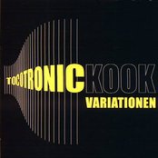 K.O.O.K. Variationen (Disc 1)