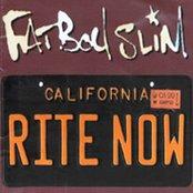 California Rite Now