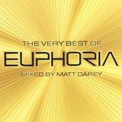 The Very Best of Euphoria (disc 2)