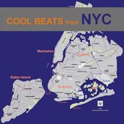 Cool Beats From New York City