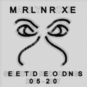 Selected Recordings: 2005 - 2007