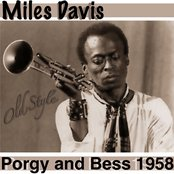 Porgy and Bess 1958