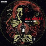VISIONS: All Areas, Volume 147: Rarities 2012