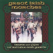 Great Irish Marches