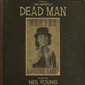 Dead Man OST