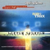 Rolling Stone: Rare Trax, Volume 13: Helter Skelter