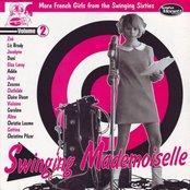 Swinging Mademoiselle, Volume 2