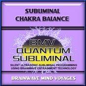 Subliminal Chakra Balance