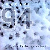 Concept 94