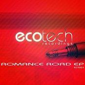 Romance Road