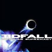 Circular Supremacy