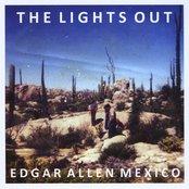 Edgar Allen Mexico