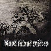 Blood Island Raiders