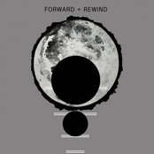 Forward + Rewind: The Future Echo Tapes