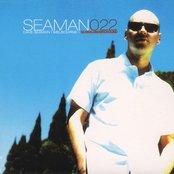 Global Underground 022: Dave Seaman in Melbourne (disc 1)