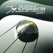 The Sound of SceneSat, Volume 1