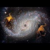 Hallucinating A Star