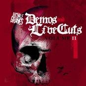 Demos and Live Cuts, Volume II