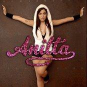 Anitta (Bonus Track Version)