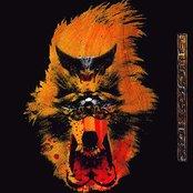 Darker Than Darkness -Style 93-