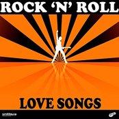 Rock 'n' Roll - Love Songs