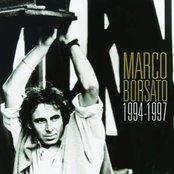 Marco Borsato 1994 - 1997