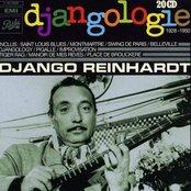 Djangologie