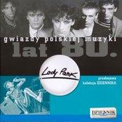 Gwiazdy polskiej muzyki lat 80