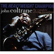 The Heavyweight Champion: The Complete Atlantic Recordings (disc 4)