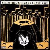 Mark Of The Mole