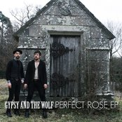 Perfect Rose EP