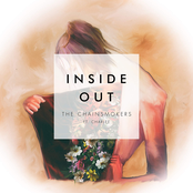 Inside Out (feat. Charlee) - Single