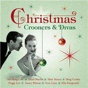 Christmas Crooners & Divas