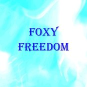 Foxy Freedom free downloads
