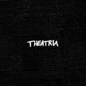 Theatria