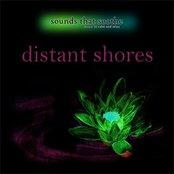 Distant Shores Single