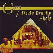 Death Penalty Shots