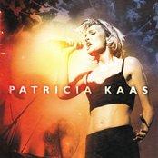 Patricia Kaas Live